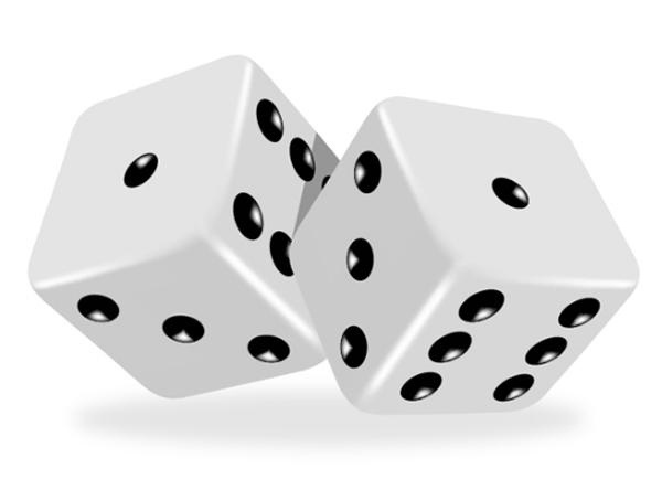 Dice images free download clip art on 2