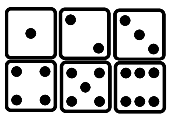 Dice images free download clip art on 5