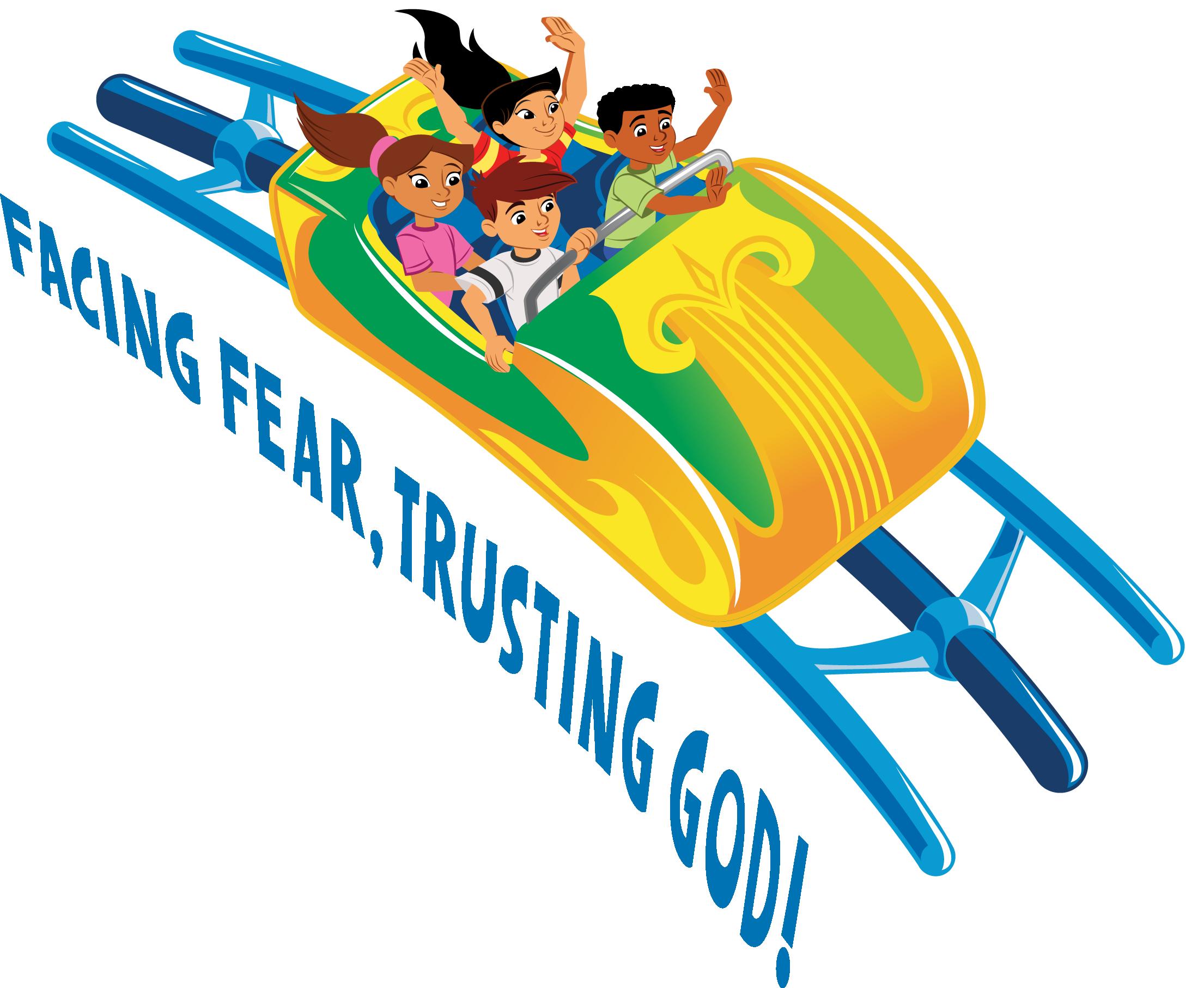 Roller coaster rolleraster clipart kids clipartfest 2