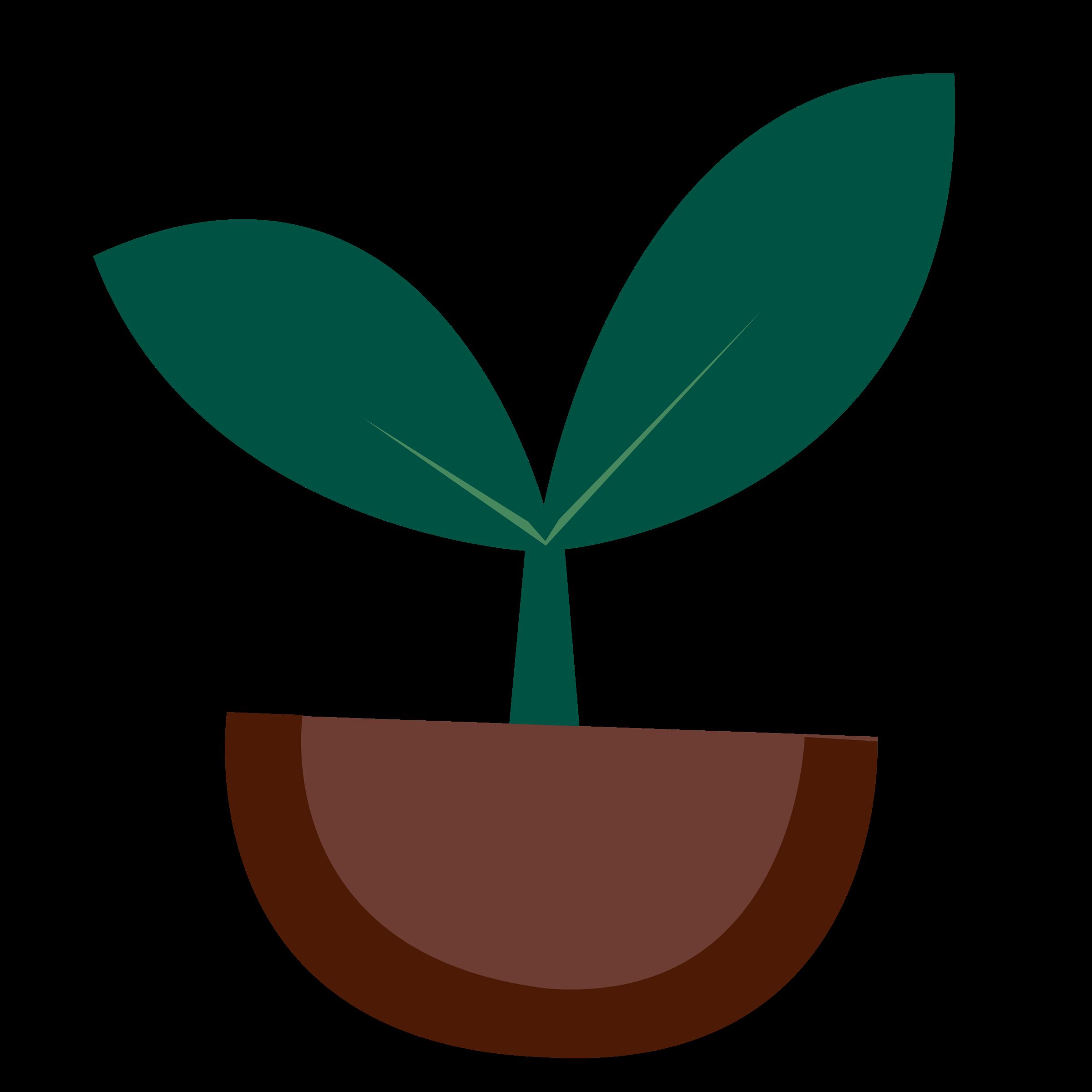 Clip art plant clipart stonetire free images