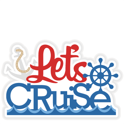 Cruise ship river cruise clipart clipartfox