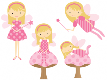 Fairy graphics butterfly fairy wings clip art clipartix