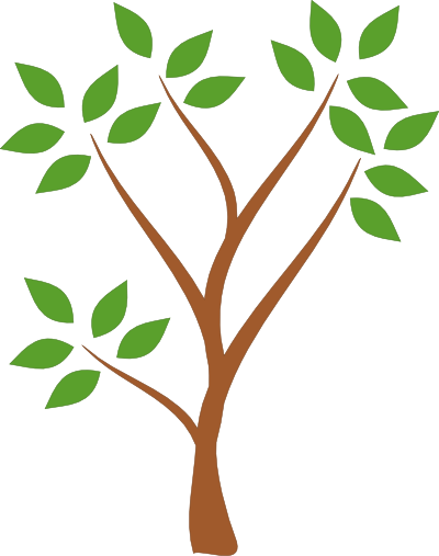 Growing plant clipart free images 2