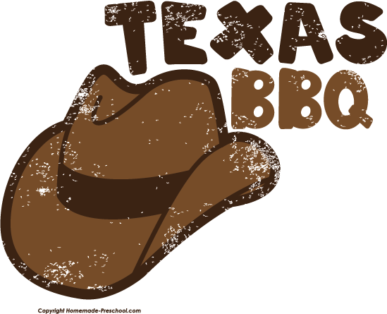 Texas christmas clip art free clipartfest