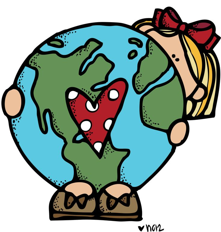 Earth day clip art 2 wikiclipart 2