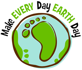 Earth day clip art pictures clipartix