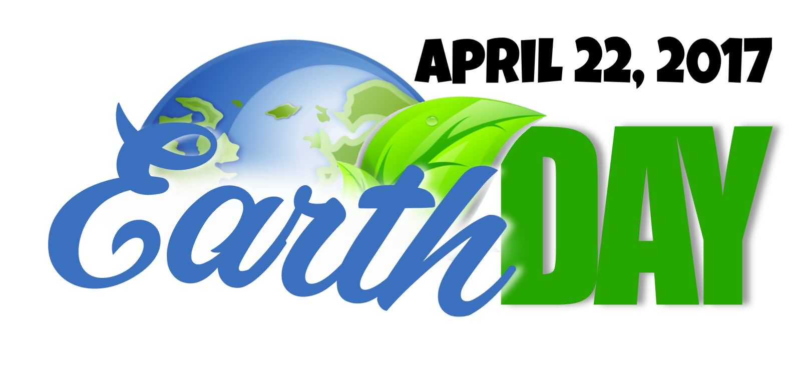 Most wonderful earth day wishes pictures and images clipart 2