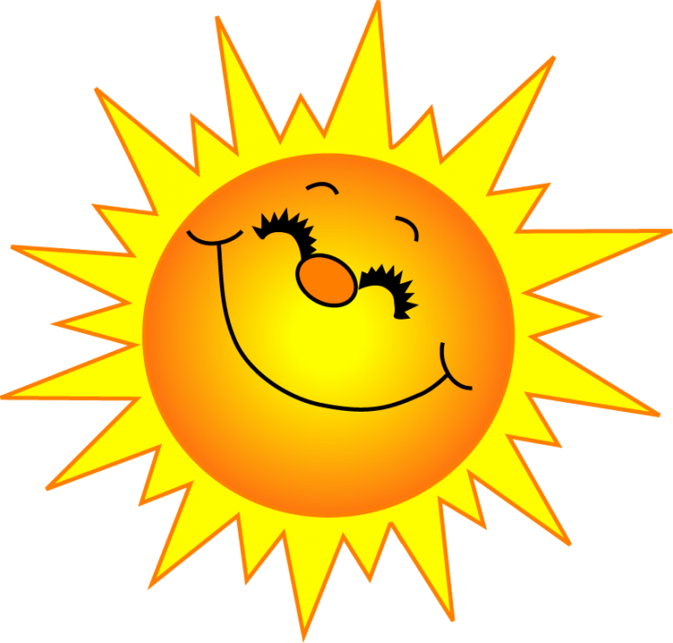 Sun  black and white sunshine sun clipart black and white free images clipartix