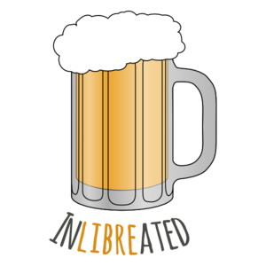 Beer mug clip art at vector clip art 2