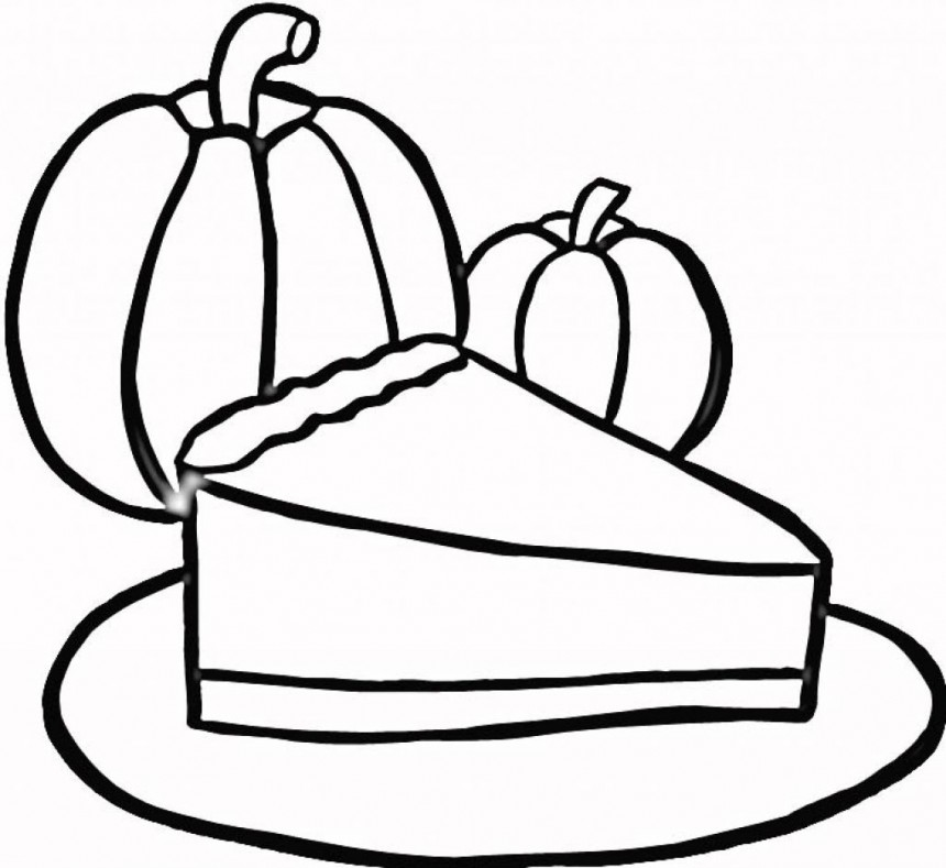 Pumpkin  black and white pumpkin pie clipart black and white clipartfest