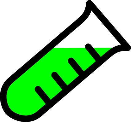 Chemistry clip art high quality clipartix