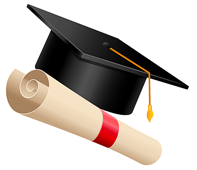 Diploma free graduation clip art 2
