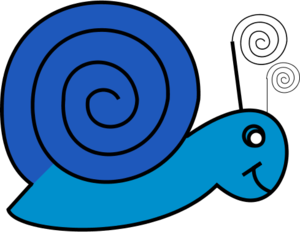 Search results for snail clipart pictures clipartix
