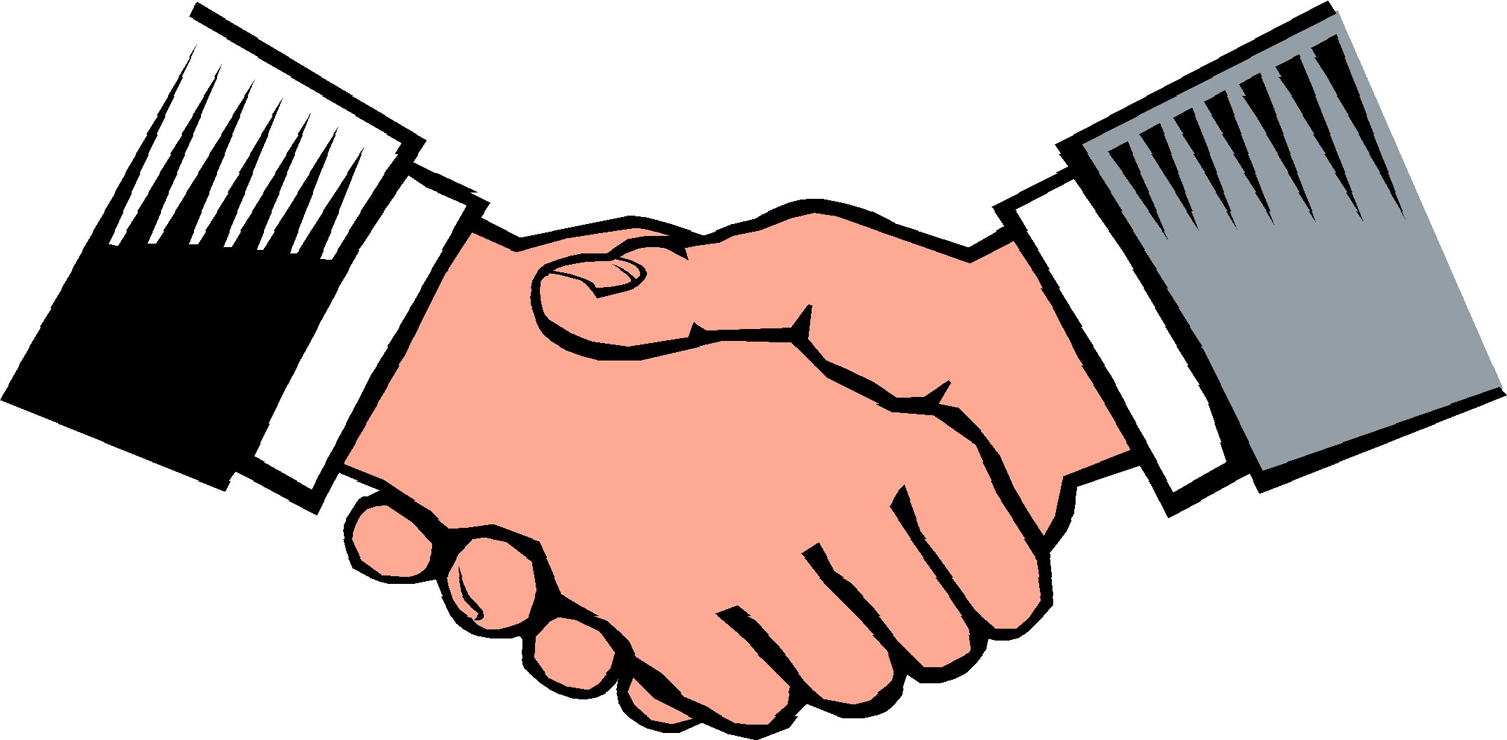 Handshake shaking hands hand shake clip art related cliparts safari