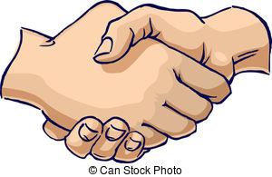 Handshake shaking hands pictures clip art image 2