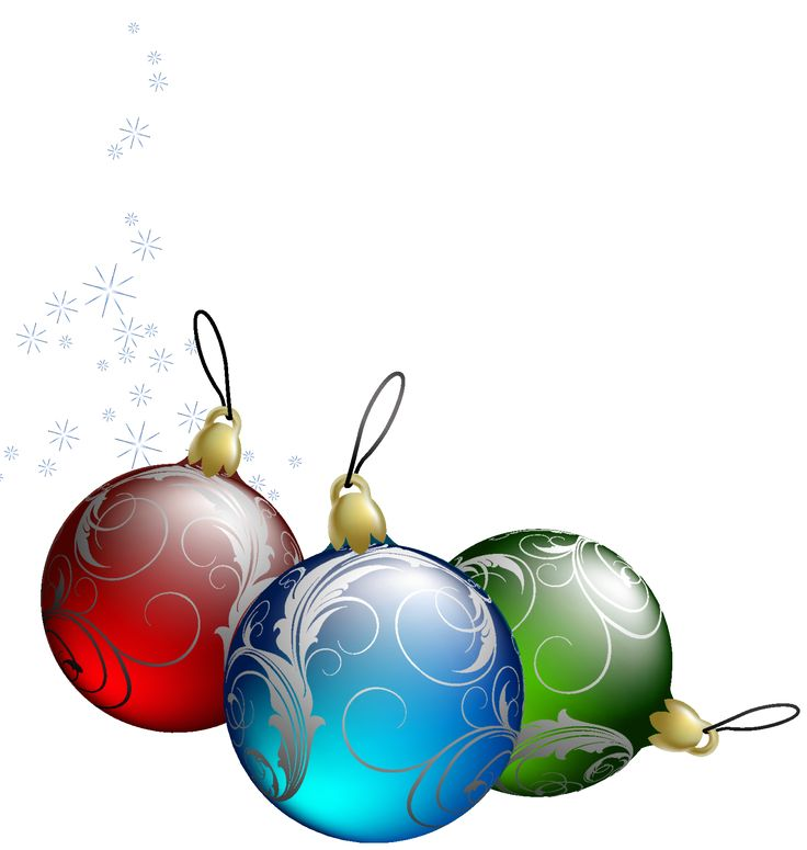 Clip art ornament images on art