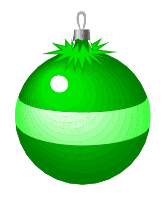 Do it free clip art christmas ornaments sharon board