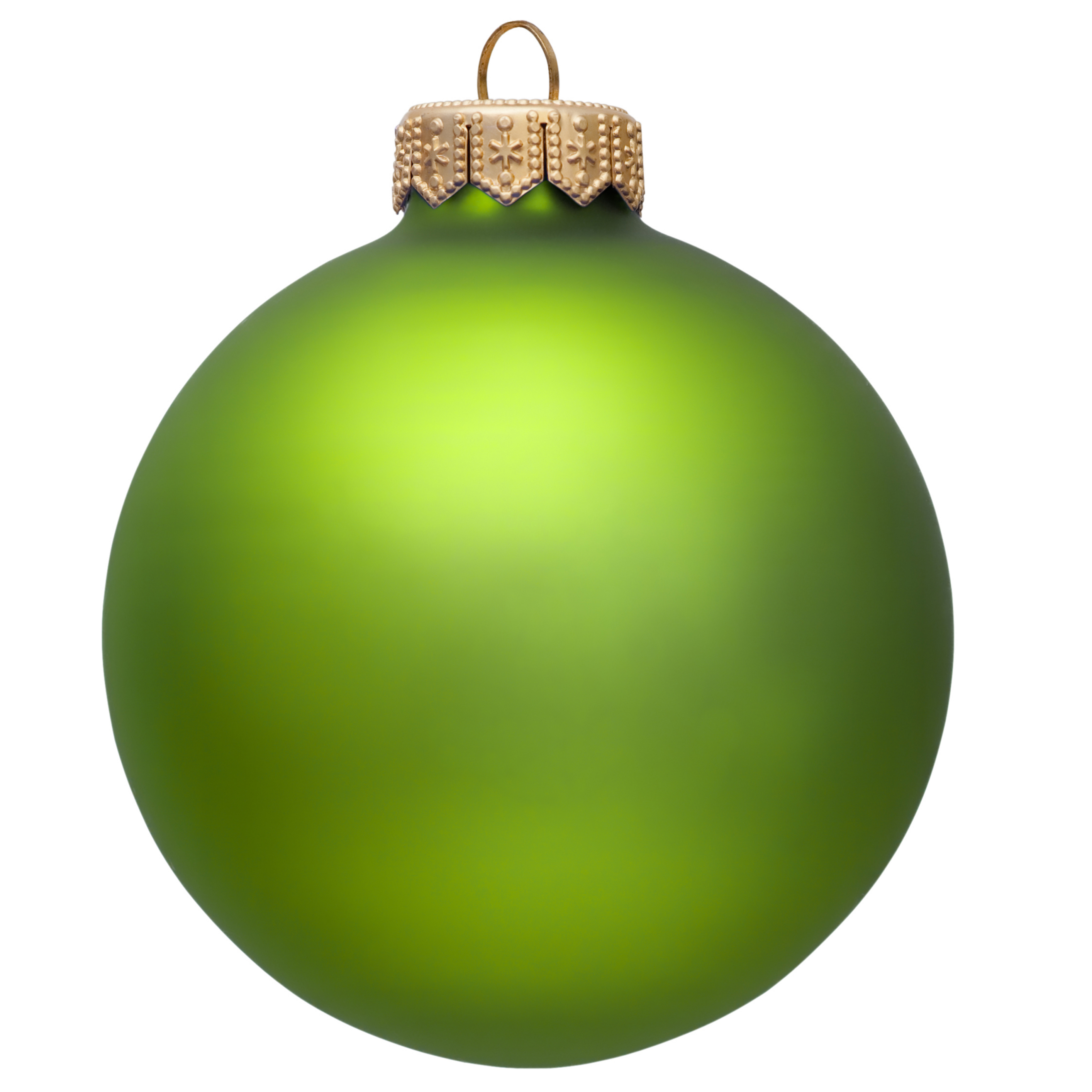Ornament green clipart christmas decoration pencil and inlor green