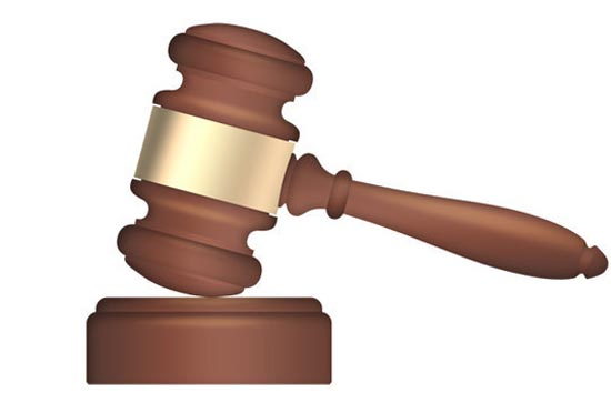Picture of gavel free download clip art on