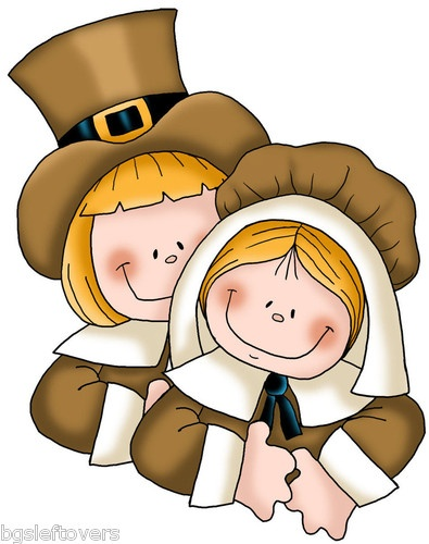 Pilgrim clipart voyage pencil and inlor pilgrim