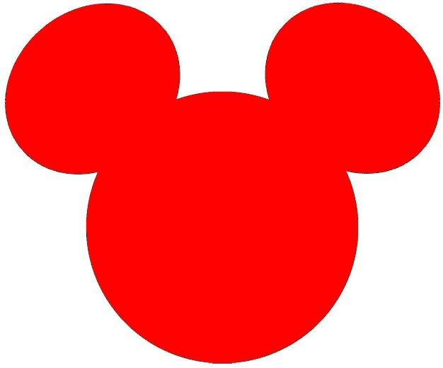 Minnie mouse head mickey mouse head clip art many interesting cliparts