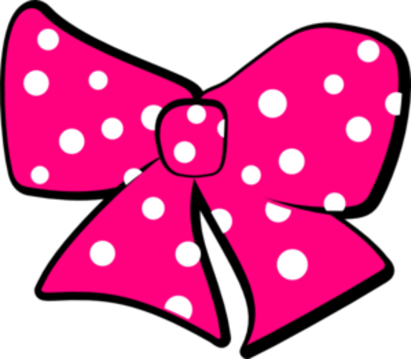 Minnie mouse head minnie mouse bow md free images at vector clip art