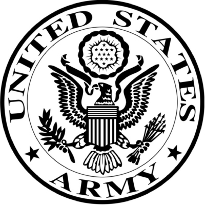 United states army logo national guard military jpg