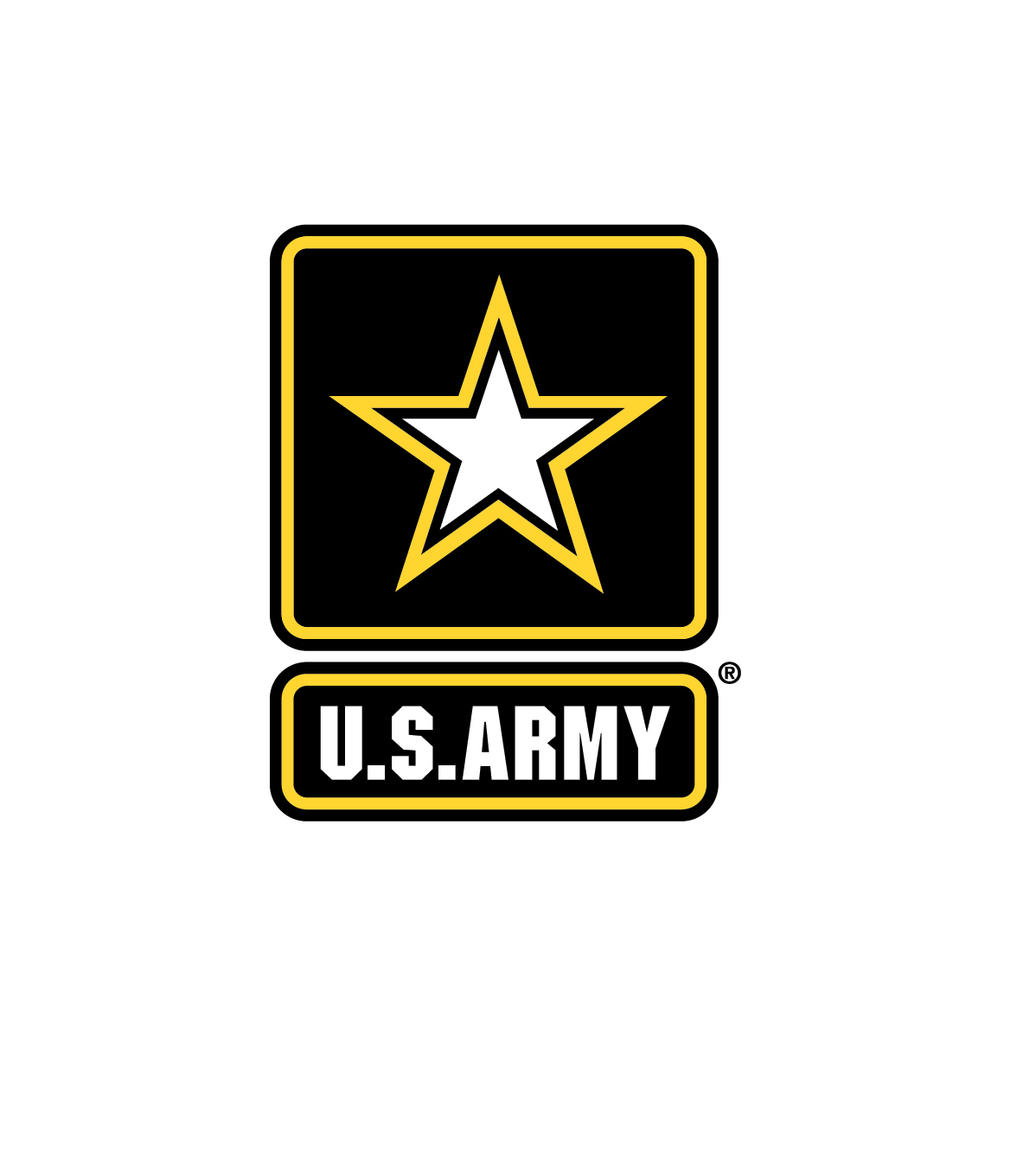 Us army logo and branding guide mwr jpg
