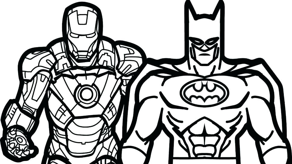 batman coloring pages New free printable batmanloring pages fee large size of sheets jpg