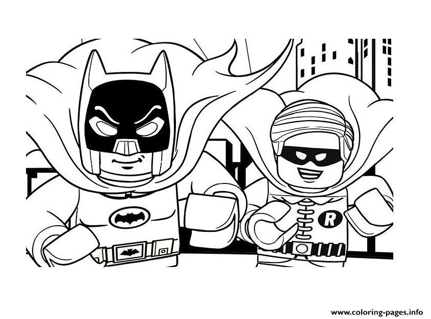 batman coloring pages Lego batmanloring pages free printable jpg