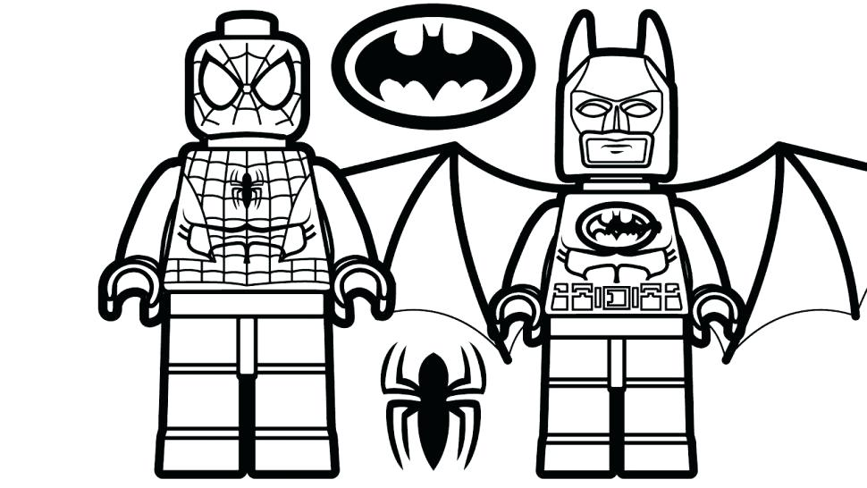 batman coloring pages Batmanloring pages for kids jpg