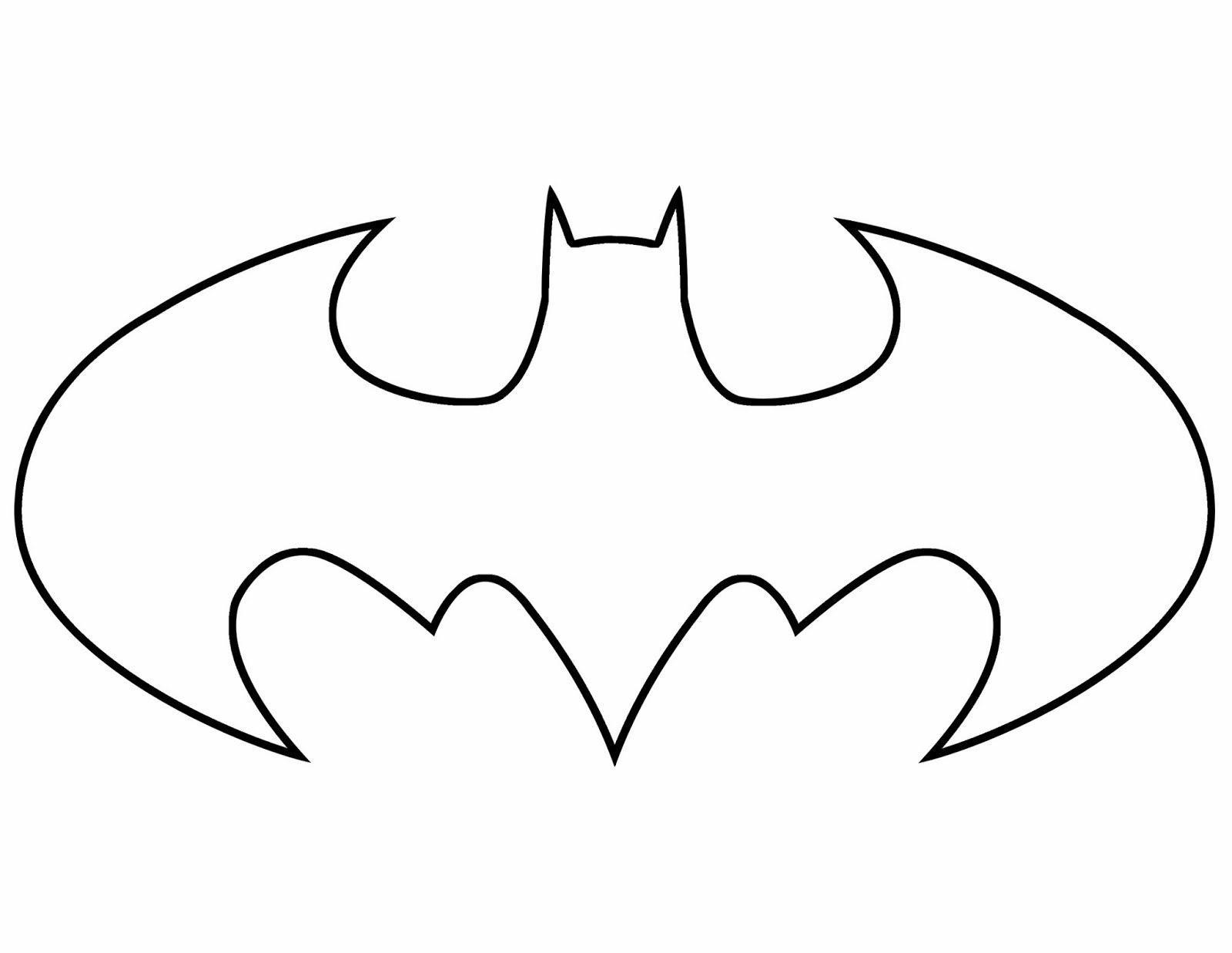batman coloring pages Batmanloring pages superloring book clip art library jpg
