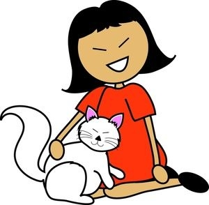 Caring animals cliparts free download clip art jpg