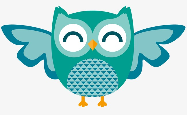 cartoon owl Cute owl owl cartoon and vector for free download jpg