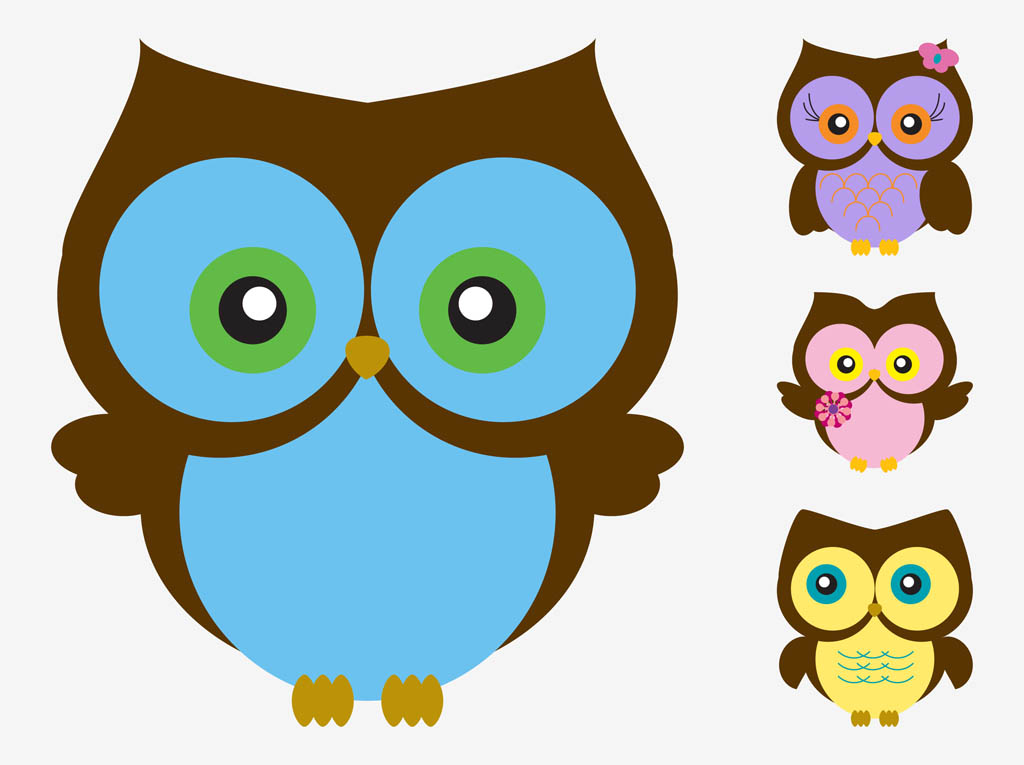 Cartoon owl free download clip art on clipart jpg