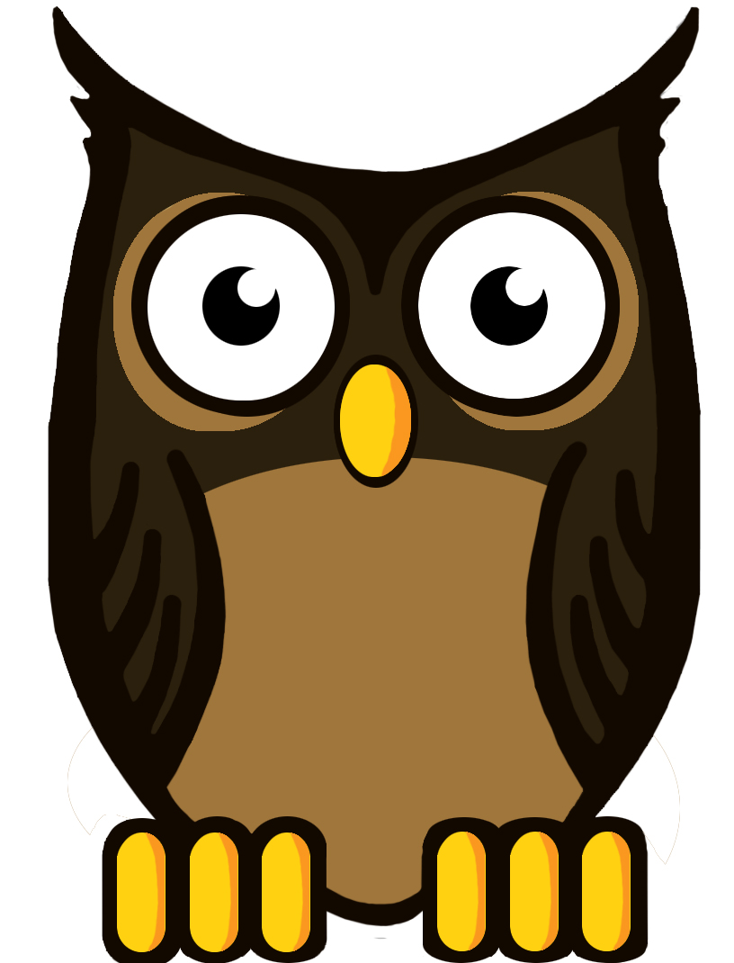 Owl cartoon owl images cartoon and jpg