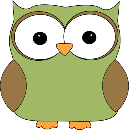 cartoon owl Cartoon picture of owl free download clip art png