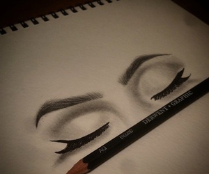 cool drawings Images aboutol drawings on we heart it see more about jpg