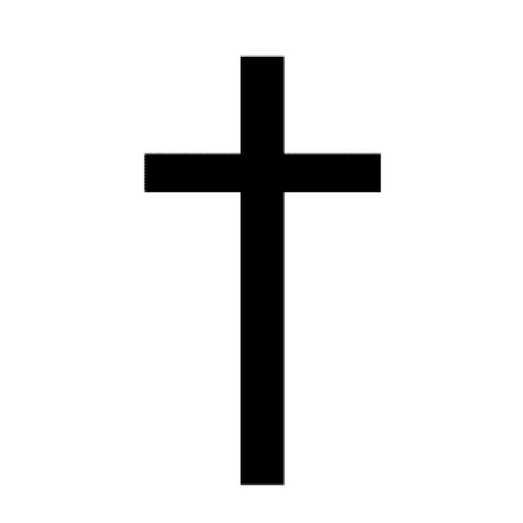 cross picture Cross drawing free download on jpg