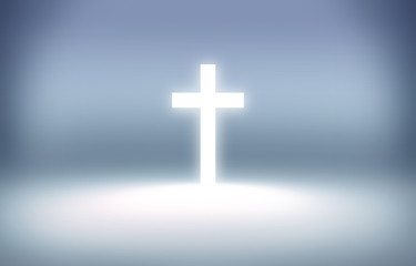 cross picture Cross images with background on jpg