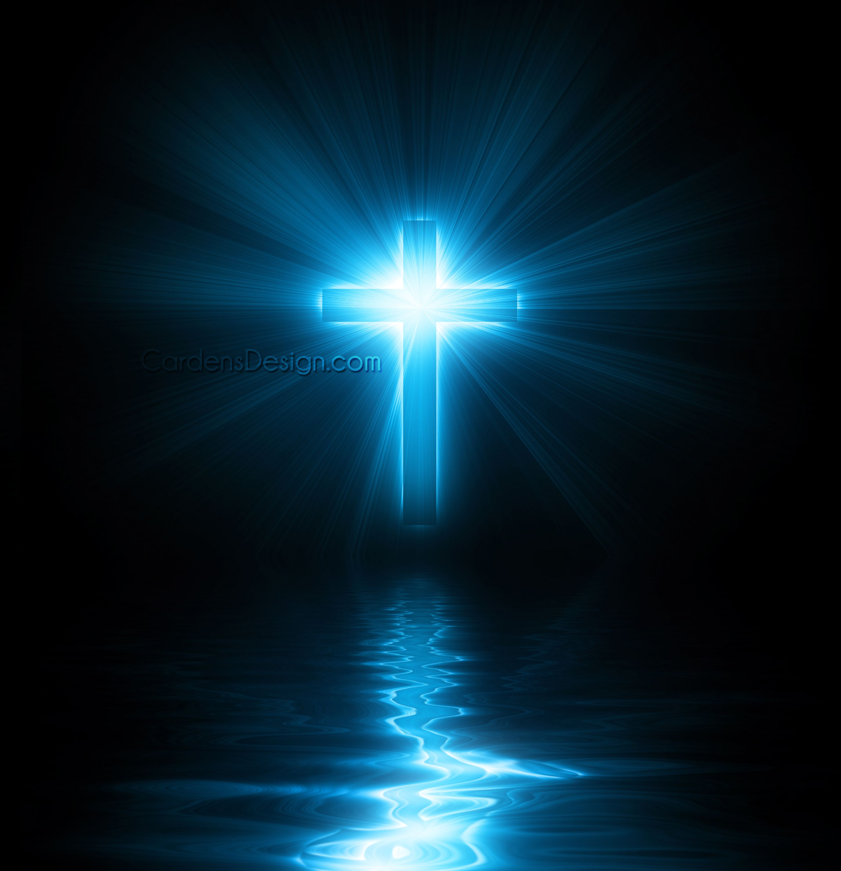cross picture Cross wallpapers bdfjade jpg