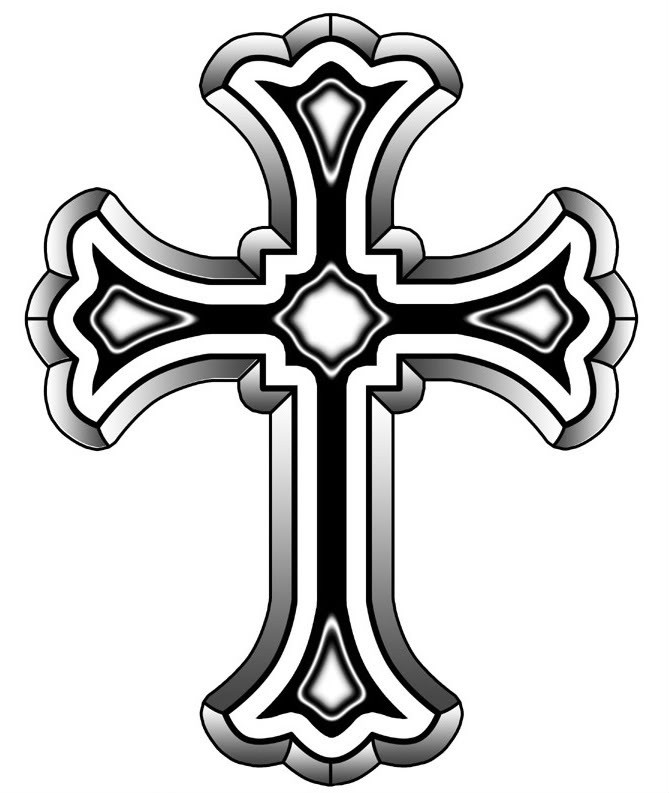 cross picture Free cross images download on jpg