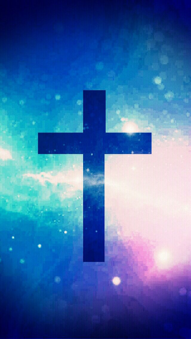 cross picture Tml cross wallpapers incredible mobile background jpg