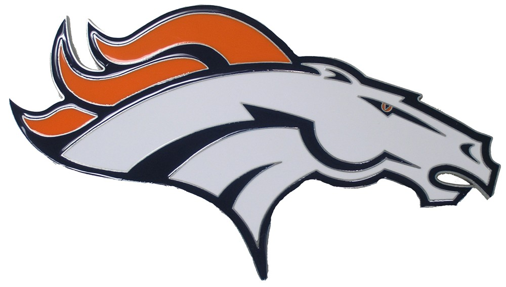 denver broncos logo Denver broncos cliparts free download clip art jpg