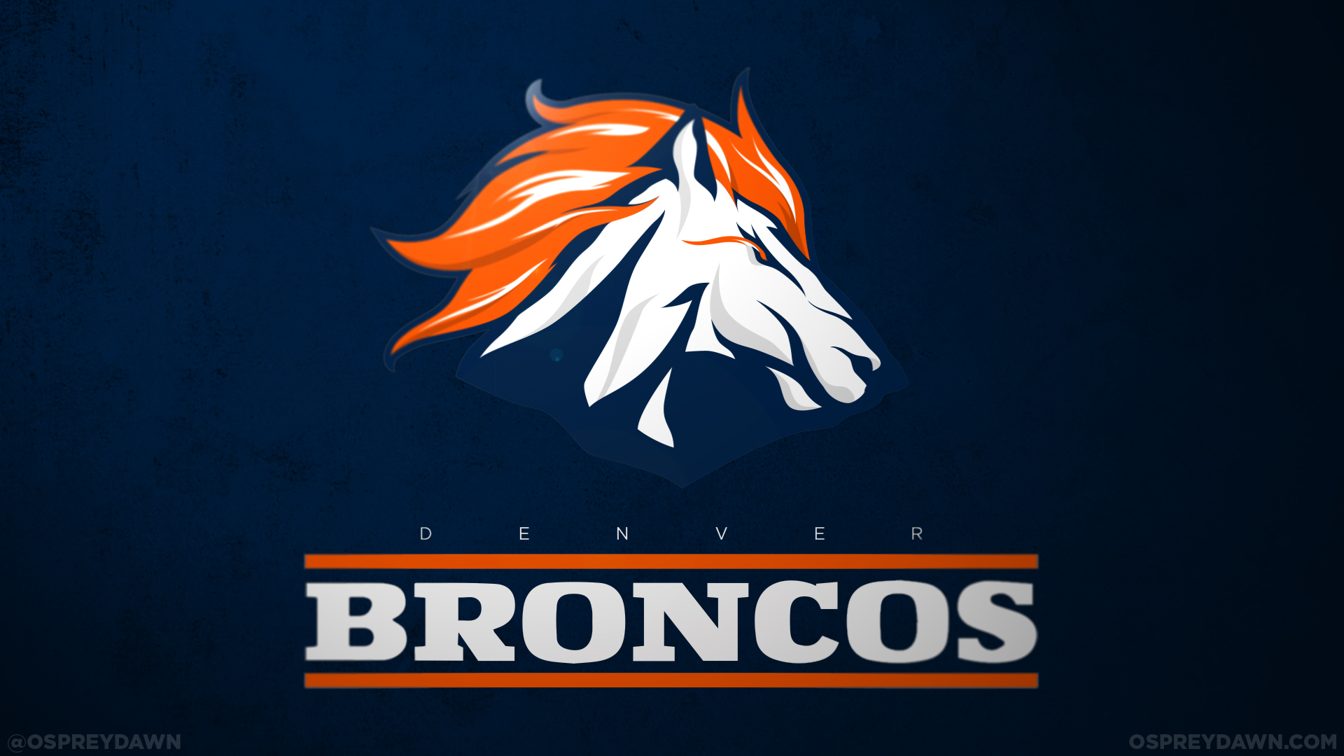 denver broncos logo The denver broncos osprey dawn jpg