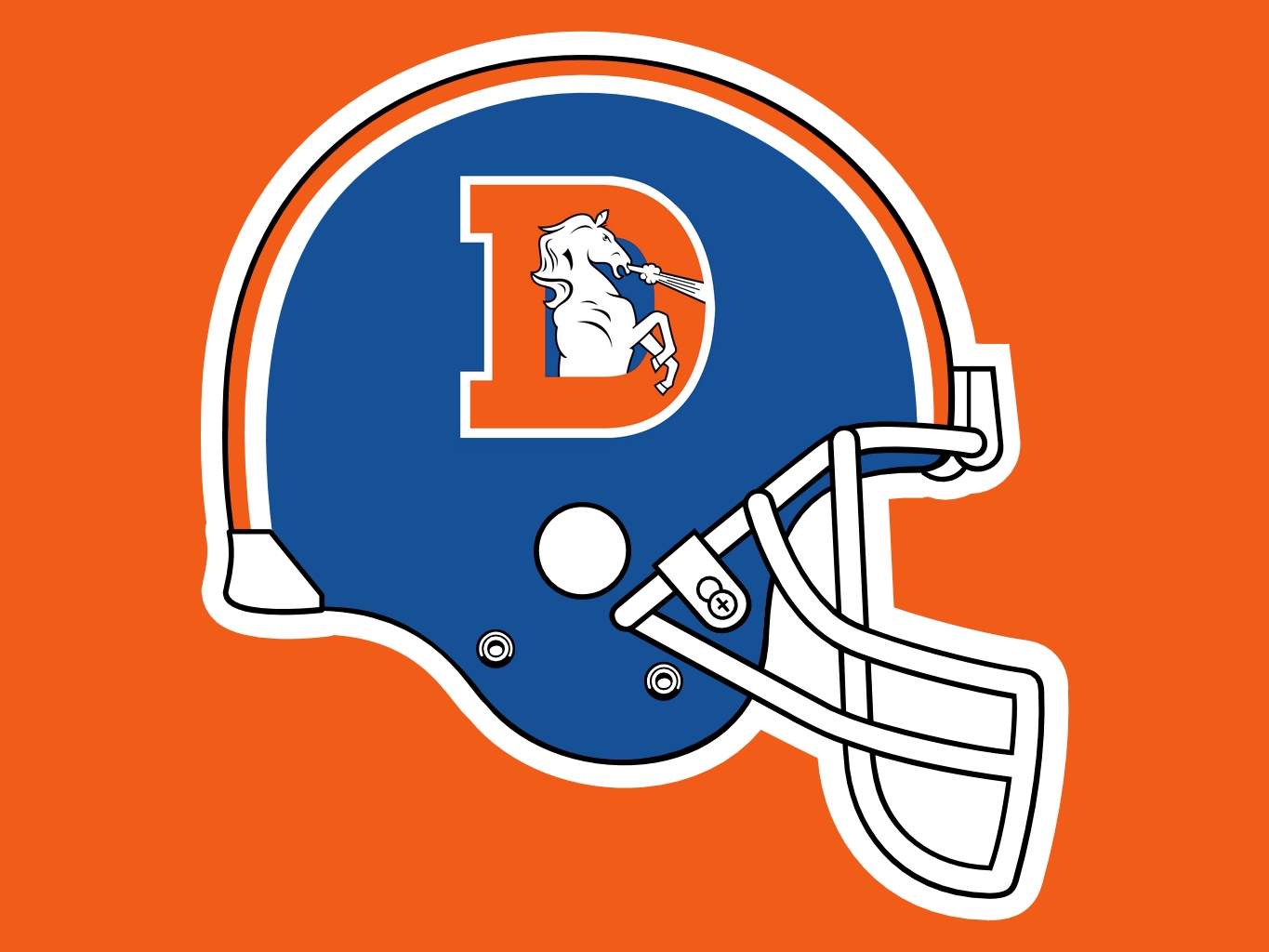denver broncos logo Denver broncos mom clipart jpg