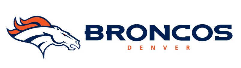 denver broncos logo Brands for the world denver broncos jpg