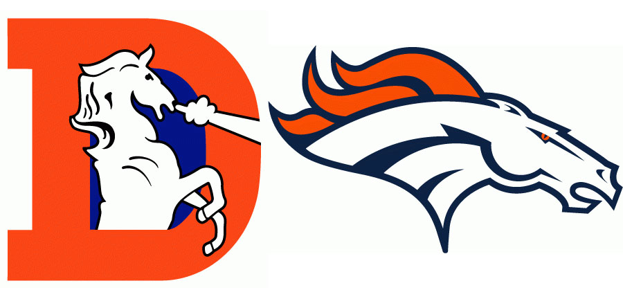 denver broncos logo Denver broncos cliparts free download clip art jpg 2