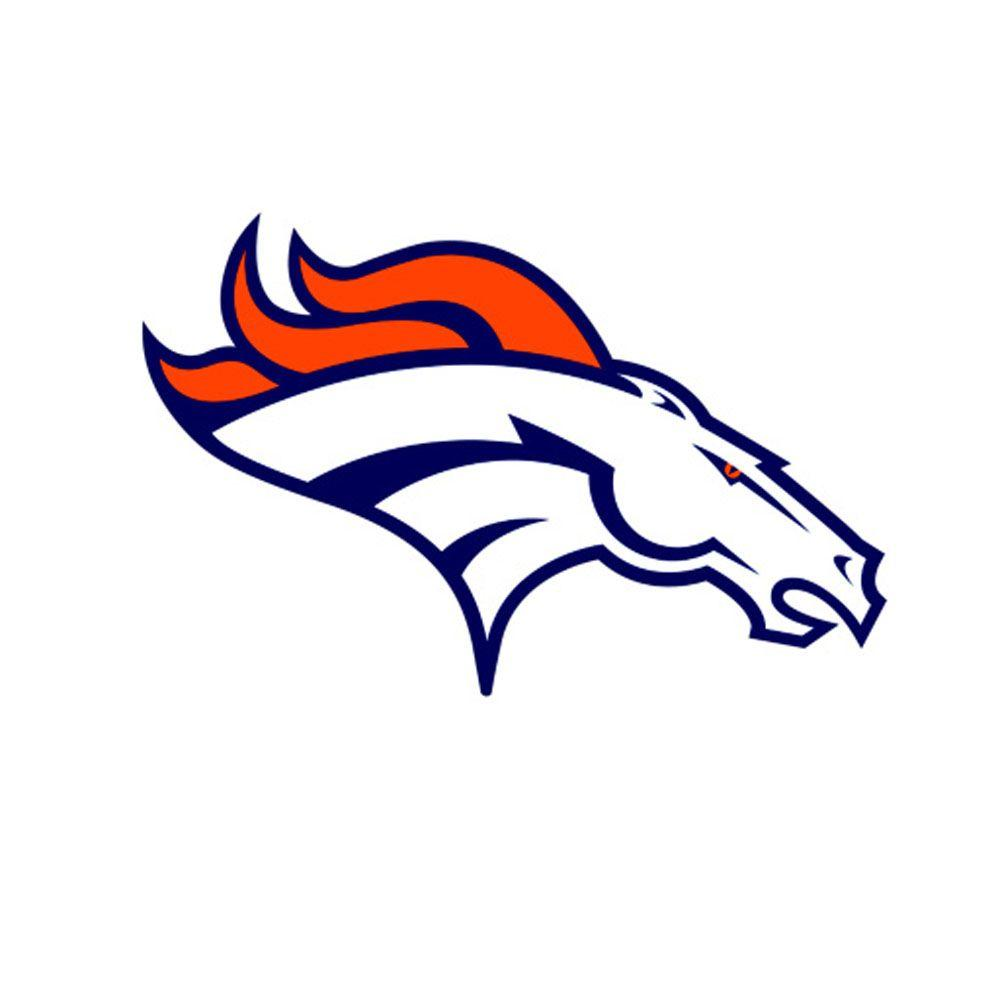 denver broncos logo Daddy'hangout week 8 nfl predictions 7 jpg
