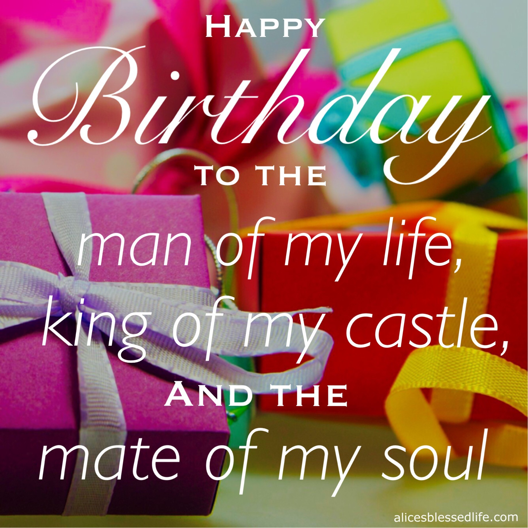 Happy Birthday Husband Facebook Quotes Birthday Quotes Jpg